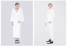 """Living Design -Novo unissex: os designers que entenderam como ninguém a moda """"a-gender"""""""
