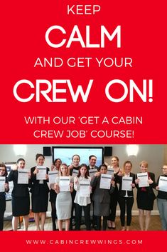 Our ALL NEW 2 Day Cabin Crew Course is a fantastic taster into what it is like to be cabin crew and how to get YOUR dream job! Cabin Crew Jobs, Crew Hair, Major Airlines, Guest Cabin, Virgin Atlantic, British Airways, Job S, Flight Attendant, Real Life