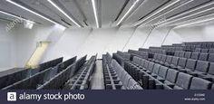 Jockey Club Innovation Tower interior에 대한 이미지 검색결과