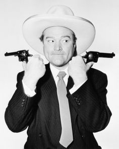Red Skelton (July 18, 1913 – September 17, 1997 Childhood Memories 90s, My Childhood Friend, Childhood Movies, Red Skelton, Great Comedies, Abbott And Costello, Carol Burnett, Old Shows, Comedy Tv