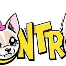 Risultati Immagini Per Logo Kira E Ray Me Contro Te Immagini E