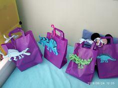 Δωράκια για τα παιδια Longchamp, Tote Bag, Bags, Handbags, Totes, Bag, Tote Bags, Hand Bags