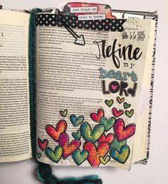 malachi 3 Bible Journaling by Kristen Wolbach Micah Bible, Faith Bible, Bible Drawing, Bible Doodling, Scripture Art, Bible Art, Scripture Journal, Prayer Journals, Bible Verses