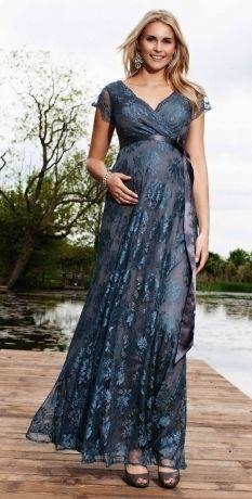 Where To Buy Pregnancy Maxi Dress