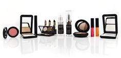 Pick the Best Color Cosmetic and Makeup Tools Manufacturer by Aurora Cosmetics