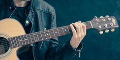Image guitar classical guitar acoustic guitar electric guitar in Rakesh Kumar Sharma's images album Let Her Go, Music Lessons, Guitar Lessons, Guitar Tips, Xavier Naidoo, Guitar Stand, Music School, Passion Project, Classical Guitar