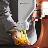 KitchenAid® Pasta Press Attachment