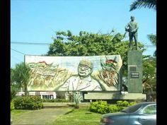 Viva Santa Cruz - Beni - Pando