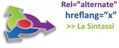 Rel=alternate hreflang=x: Quando e Perché usarli nella SEO