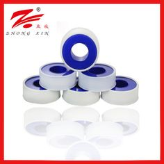 made in china white pipe fitting tape ptfe | ptfetapechina    pipe fitting tape, pipe fitting tape ptfe, white pipe fitting tape