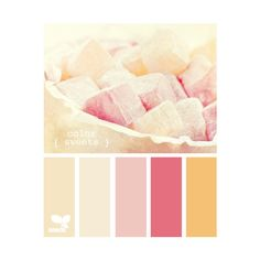 Design Seeds ❤ liked on Polyvore featuring design seeds, backgrounds and color palette