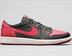 9360afab915 Air Jordan 1 Retro Low OG - Freshness Mag Nike Air Jordans