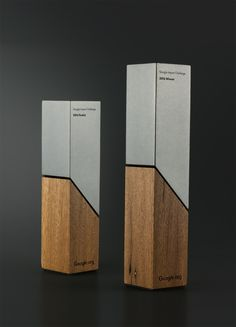 Design Awards is Australia's leading maker of custom metal awards, trophies, medals & plaques. Corporate awards, sports trophies and more. Wayfinding Signage, Signage Design, Directional Signage, Web Banner Design, St Hubert, Architecture 3d, Column Design, Environmental Graphic Design, Custom Metal