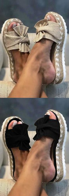 Trendy Sandals, Shoe Boots, Shoes, Shop Now, Espadrilles, Origami Architecture, My Style, Womens Fashion, Bathrooms