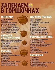 Meat Recipes, Appetizer Recipes, Low Carb Recipes, Cooking Recipes, Healthy Recipes, Foods Without Sugar, Tasty Videos, How To Cook Pork, Russian Recipes