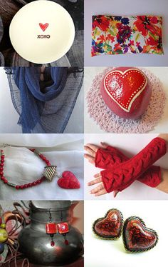 Gifts for Mum by Dawn Whitehand on Etsy--Pinned with TreasuryPin.com