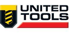 dewalt logo. united tools logo dewalt