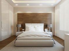 Modern Home Decor Bedroom Ceiling Design Living Room, Bedroom False Ceiling Design, Master Bedroom Interior, Modern Master Bedroom, Bedroom Furniture Design, Modern Bedroom Design, Master Bedroom Design, Trendy Bedroom, Home Decor Bedroom