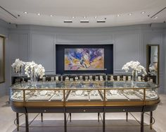 Our boutique at Brickell City Centre is now open – come see us! Pre Owned Rolex, Centre, Miami, Jewels, Boutique, Luxury, City, Inspiration, Design