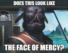 d5bf7928ed4ac66689e7396b6c84ed54 meme gaming stellaris memes stellaris pinterest memes