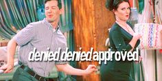 Fan Art of Will & Grace for fans of Will & Grace. Movies Showing, Movies And Tv Shows, Karen Will And Grace, Anastasia Beaverhausen, Grace Quotes, Good Movies, Awesome Movies, Great Tv Shows, Me Tv