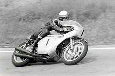 Racing Motorcycles, Road Racing, Good Old, Honda, Bike, Classic, Car, Vehicles, Vintage