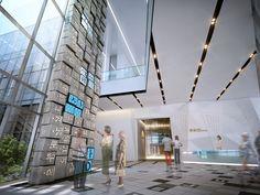 Hangeul museum / 한글박물관 - Dconcierz