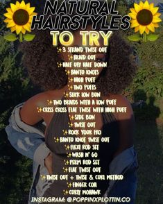 Natural Hair Care Tips, Natural Hair Regimen, Curly Hair Tips, Curly Hair Care, Natural Hair Growth, Natural Hair Journey, Curly Hair Styles, 4c Hair, Natural Hair Styles Protective