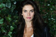 Victoria's Secret Angel Sara Sampaio: Loves Skittles & Says Snacks Should Be Unhealthy — The New Potato