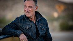 Un film per metà concerto per metà documentario in cui Bruce Frederick Joseph Springsteen prova a spogliarsi, per quanto può, dei panni