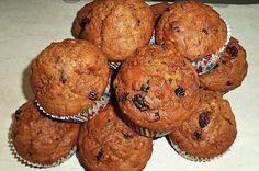 Ελληνικές συνταγές για νόστιμο, υγιεινό και οικονομικό φαγητό. Δοκιμάστε τες όλες Breakfast Recipes, Dessert Recipes, Greek Desserts, Brownie Recipes, Cupcake Cakes, Cupcakes, Vegetarian Recipes, Favorite Recipes, Cookies