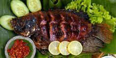 Resep Masakan Ikan Bakar Kecap   Cara Membuat   Resep Kue Masakan Indonesiat http://resepkuemasakanindonesia.blogspot.com/2014/01/resep-masakan-ikan-bakar-kecap-cara.html
