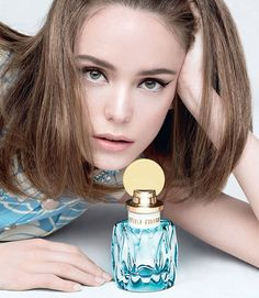 698df416322 99 Best Perfume Ads images in 2019