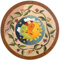 Sticks Lazy Susan Sticks Lazy Susan #19  Pinterest  Lazy Box Design And Folk Art