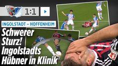 http://www.bild.de/bundesliga/1-liga/saison-2015-2016/spielbericht-fc-ingolstadt-04-gegen-1899-hoffenheim-am-15-Spieltag-41765432.bild.html