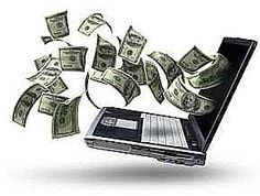 How to Earn Money with Google