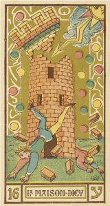the-tower-tarot-card