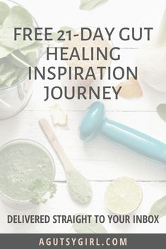 Free 21-Day Gut Healing Inspiration Journey delivered agutsygirl.com #guthealth #guthealing #healthyliving #gut Girls Bible, Healthy Living Tips, Gut Health, Inspirational Thoughts, Diet And Nutrition, Natural Healing, Healthy Lifestyle, Journey, Sarah Kay