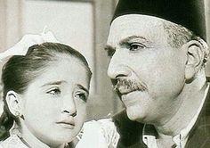 زكي رستم وهيام يونس