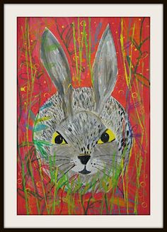 Easter Art Projects for Middle Schoolers Ideas for 2019 Easter Art Projects for Middle Schoolers Ideas for 2019 Kindergarten Art Projects, Easter Art, Easter Ideas, 4th Grade Art, Easy Art Projects, Bunny Art, Spring Art, Spring Theme, Art Lessons Elementary