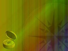 Compass powerpoint templates and backgrounds free indezine compass powerpoint templates and backgrounds free indezine powerpoint templates http toneelgroepblik Gallery