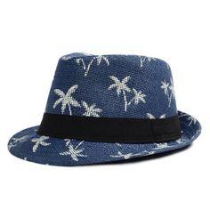 44e4ea4d165f5d 35 Best Hats For Women images | Sombreros de playa, Beach hats ...