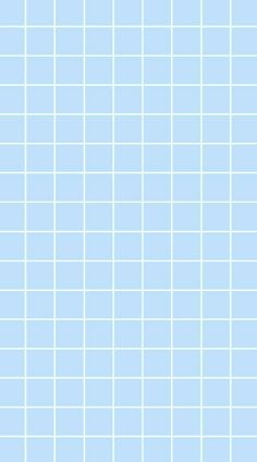 """no art no life"" start: finish: . Baby Blue Wallpaper, Grid Wallpaper, Iphone Wallpaper Vsco, Iphone Background Wallpaper, Cute Patterns Wallpaper, Aesthetic Pastel Wallpaper, Aesthetic Backgrounds, Aesthetic Wallpapers, Blue Wallpapers"