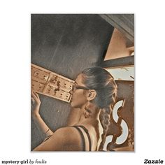 Search for customizable Mystery posters & photo prints from Zazzle. Mystery, Poster Prints, Wall Art, Design, Wall Decor