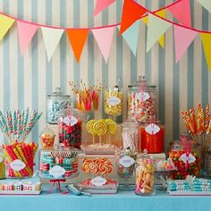 pretty bridal shower themes by guest blogger jennifer from arcadian home decor