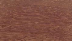 Bongossi Holzstruktur