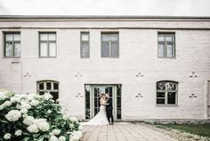   ETUSIVU Helsinki, Wedding Photography, Couple, Interior Design, Portrait, Style, Nest Design, Swag, Home Interior Design