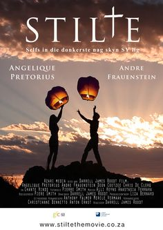 A talented singer is on the verge of realizing her dream when a terrible tragedy strikes. She survives the ordeal and relocates to a farm in Oudtshoorn where she undergoes a journey of regaining her faith and purpose in life. Top Movies, Movies To Watch, Movies And Tv Shows, Wild Love, German Words, Festival Camping, Movies Worth Watching, Festival Wedding, Afrikaans