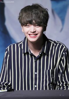 Yook Sungjae Cute, Sungjae And Joy, Btob Kpop, Handsome Korean Actors, Lil Boy, Joo Hyuk, Kdrama Actors, Gong Yoo, Seong