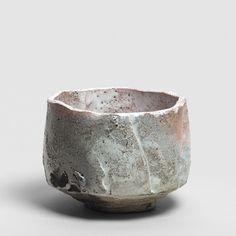 TANIMOTO Kei 2013 Japan-Art - japanische Kunst  Galerie - alte und moderne Kunst